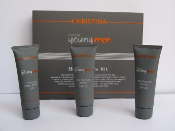 Forever Young Beginners kit