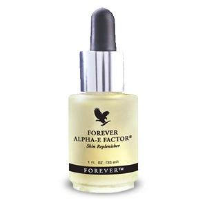 antioksidanter i kosmetikk