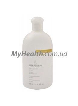 купить Kleraderm Strong Massage Cream разогревающий стронг крем
