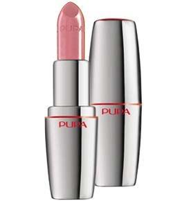 Pupa Помада для губ Diva`s Rouge, 3.5ml.