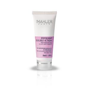 Средство для удаления макияжа Simone Mahler Demaquillant Waterproof Источник, 10