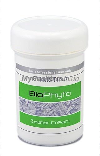 Bio Phyto Zaatar Cream, 250мл.