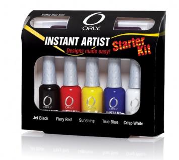 Instant Artist Starter KitORLY.jpg