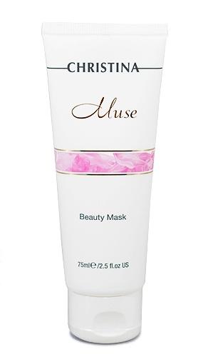 Christina Muse Beauty Mask Косметическая маска, 75мл.