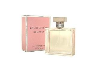Ralph Lauren Romance Woman - Парфюмированная вода (тестер) Ralph ... 5ce3e2b5435