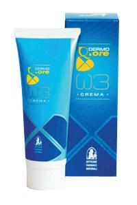 Sweet Skin System Крем OMEGA-3, 50мл.