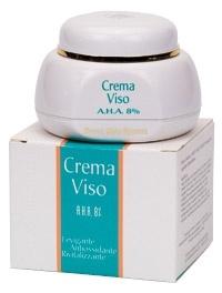 Sweet Skin System Крем IDRATANTE увлажняющий питательный крем,  50мл.