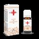 Home-Peel Молочный пилинг 30%, рН 3.8, 10мл.