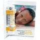 Eco Cosmetics Бальзам для губ SPF 30, 4г