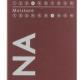 Купить Alcina Hair Крем-кондиционер д/блеска волос 50мл