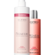 Купить CUTRIN PREMIUM Шампунь «Премиум-Блеск» для окрашенных волос 250ML
