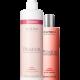 Купить CUTRIN PREMIUM Шампунь «Премиум-Блеск» для окрашенных волос 500ML