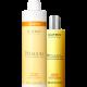 Купить CUTRIN PREMIUM Шампунь «PROTEIN -Восстановление» для окрашенных волос 500
