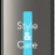 Купить CUTRIN FOR MEN Style&Care Spray Стайлинговый спрей с ухаживающим эффектом