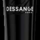 Dessange Capiler de Luxe шампунь для придания блеска, 250мл.