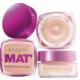 L`Oreal Пудра для лица компактная матирующая Mat Magique 03 Бежево-розовый, 9g.