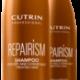 Купить CUTRIN  REPAIRISM  Шампунь для сухих и химически поврежденных волос  300M