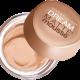 Maybelline Мусс тональный для лица с матирующим эффектом Dream Matte Mousse 021
