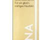 Купить Alcina Hair Therapie биоактивная сыворотка для чувствительной кожи головы