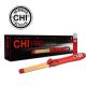 Купить EU CHI ARC WITH HAIRSPRAY(Плойка для волосся серii CHI модель GF)