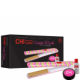 Купить CHI Europe Sugar Rush Kit (Праска для волосся серii CHI модель PM)