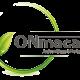 ONmacabim FC - LINE высококонцентрированный шампунь для укрепления волос, 250мл.