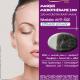 Algoane Маска омолаживающая «МИКРОТЕРАПИЯ 200»/ Masque Microtherapy 200, 25гр.