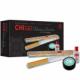 Купить  CHI Europe Tahitian Garden Kit (Праска для волосся серii CHI модель PM)
