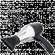 Купить CHI Storm Hair Dryer (Ураган фен для волосся) 920 г