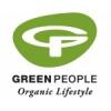Green People (Великобритания)