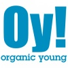 Oy! Organic Young