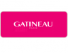 Gatineau (Франция)