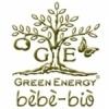Green Energy Bebe Bio (Италия, Милан)