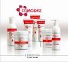Лечение проблемной кожи Comodex