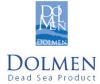 Dolmen (Иордания)