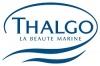 Thalgo (Франция)