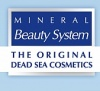 Mineral Beauty System