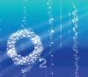 OXYGEN - кислородная энергетическая серия