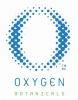 Oxygen Botanicals