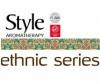 Ethnic Series (Израиль)