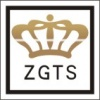 Мезороллеры (дермароллеры) ZGTS
